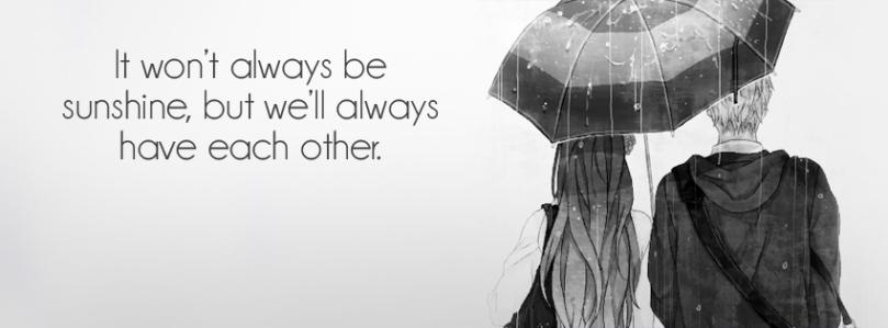 it_wont_always_be_sunshine-5166